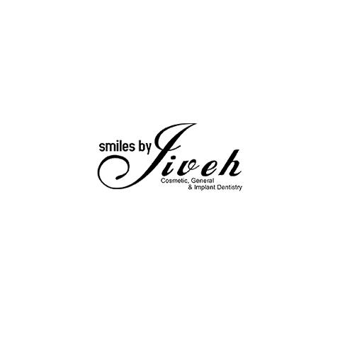Smiles by Jiveh image 0