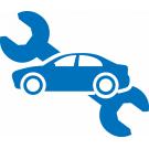 VanThof's Auto & Radiator Inc