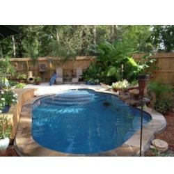 Precision Pools & Spas image 40