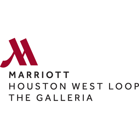 Houston Marriott West Loop by The Galleria