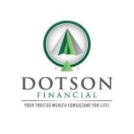 Dotson Financial Group, Inc.