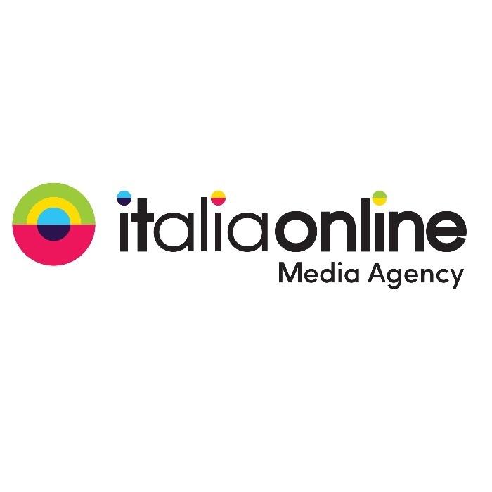 Menichelli Camillo Agente Italiaonline Spa