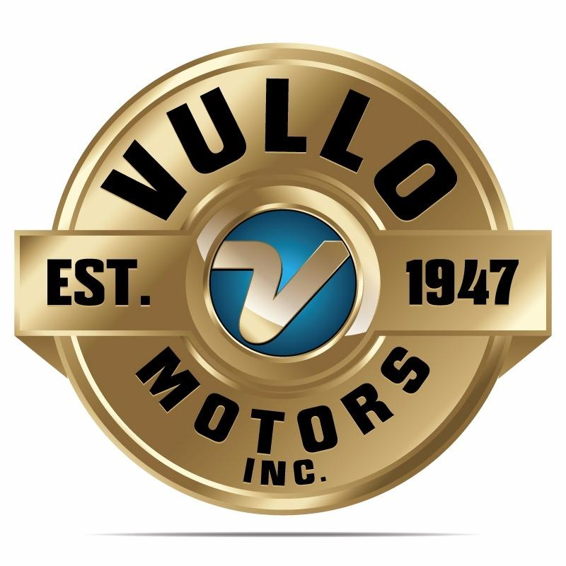 Vullo Tire & Auto Service