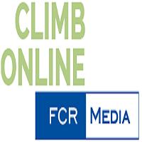 ClimbOnline.ie