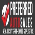 Preferred Auto Sales Pre-owned Superstore - Elizabeth, NJ 07201 - (908)214-7897 | ShowMeLocal.com