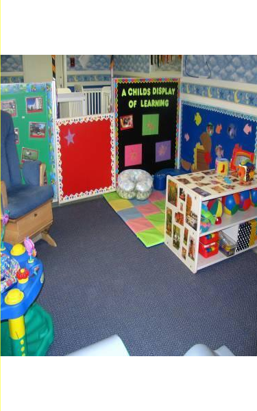 County Road KinderCare image 1
