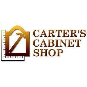 Carter's Cabinet Shop - Roanoke, VA - Cabinet Makers