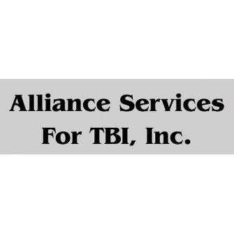 Alliance Services for TBI, Inc