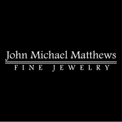 John Michael Matthews Fine Jewelry - Vero Beach, FL 32963 - (772)234-1512 | ShowMeLocal.com