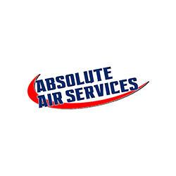 Absolute Air Services LLC