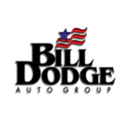 Bill Dodge Hyundai