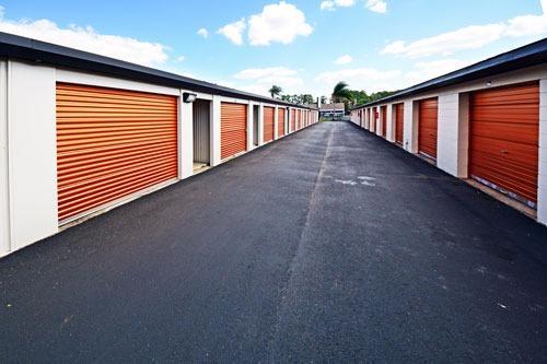 Storage Zone - Lakeland - Creative Drive image 8