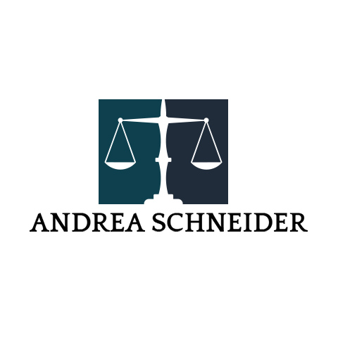 The Law Offices of Andrea Schneider