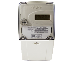 Residential Meters