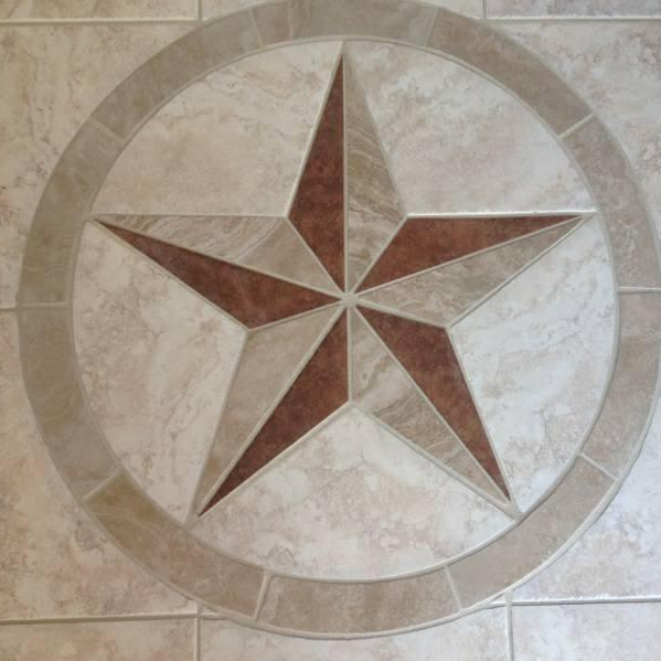 Texas Hill Country Flooring