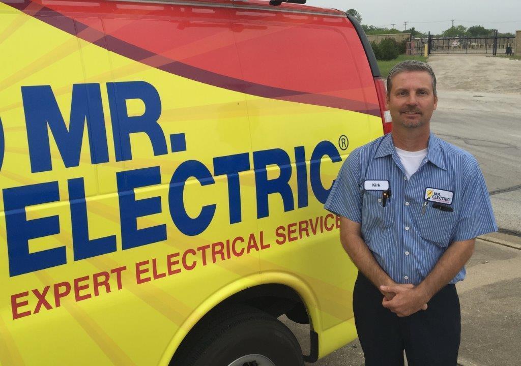 Mr. Electric image 39
