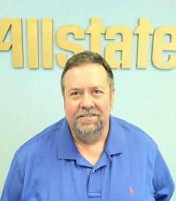 Allstate Insurance: Keith R. Miller: Keith Miller, AGT - Ellicott City, MD 21043 - (410) 750-0900 | ShowMeLocal.com