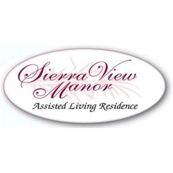 Sierra View Manor Assisted Living