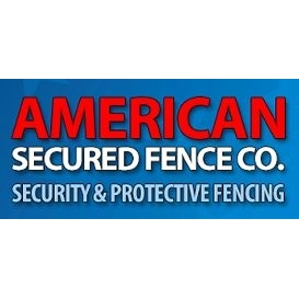 American Secured Fence Co
