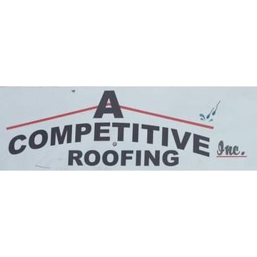 A Competitive Inc.