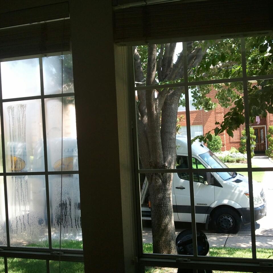 Acme Glass & Tinting - Dallas, TX