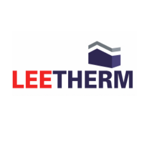 Lee Therm Insulation