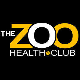 The Zoo Health Club - Epping image 1