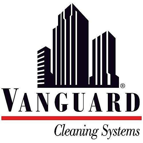 Vanguard Cleaning Systems of Nebraska