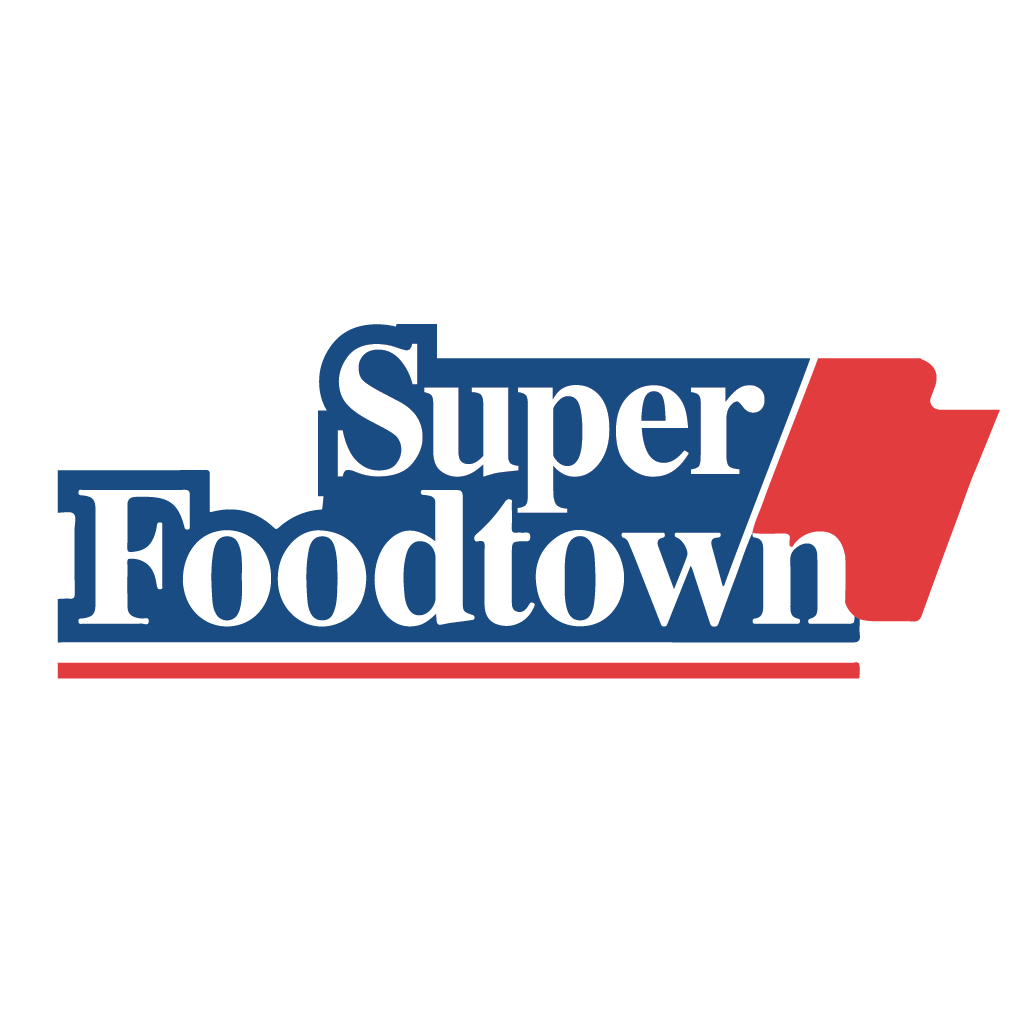 Super Foodtown Supermarket
