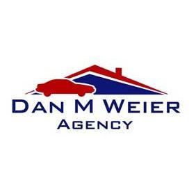 Dan M Weier Agency
