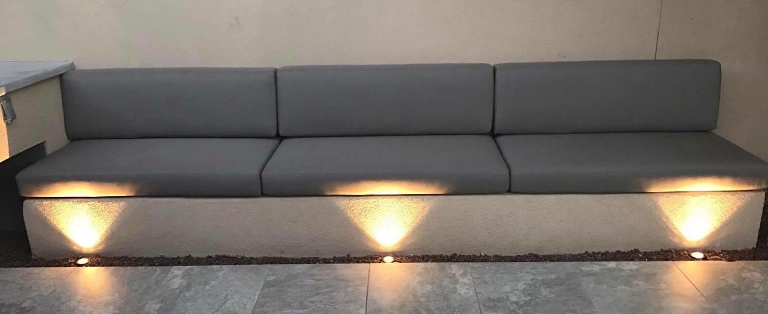 Durobilt Upholstery image 35