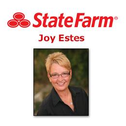 Joy Estes - State Farm Insurance Agent