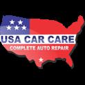 USA Car Care - Spring, TX - General Auto Repair & Service