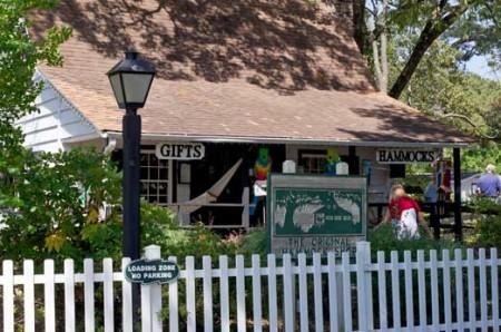 Hammock Shops Village image 2