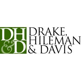 Drake, Hileman & Davis, P.C. - Allentown, PA 18101 - (610) 433-3910 | ShowMeLocal.com