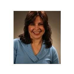Theresa DeCristoforo of United Real Estate San Diego image 0