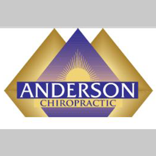 Anderson Chiropractic image 0