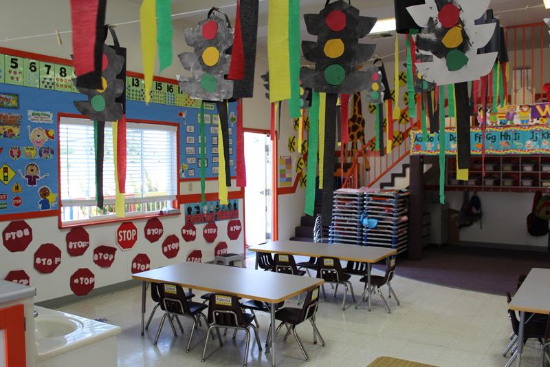 preschool torrance ca southwood pre school in torrance ca whitepages 475