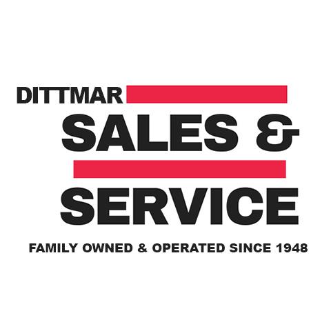 Dittmar Sales & Service image 2