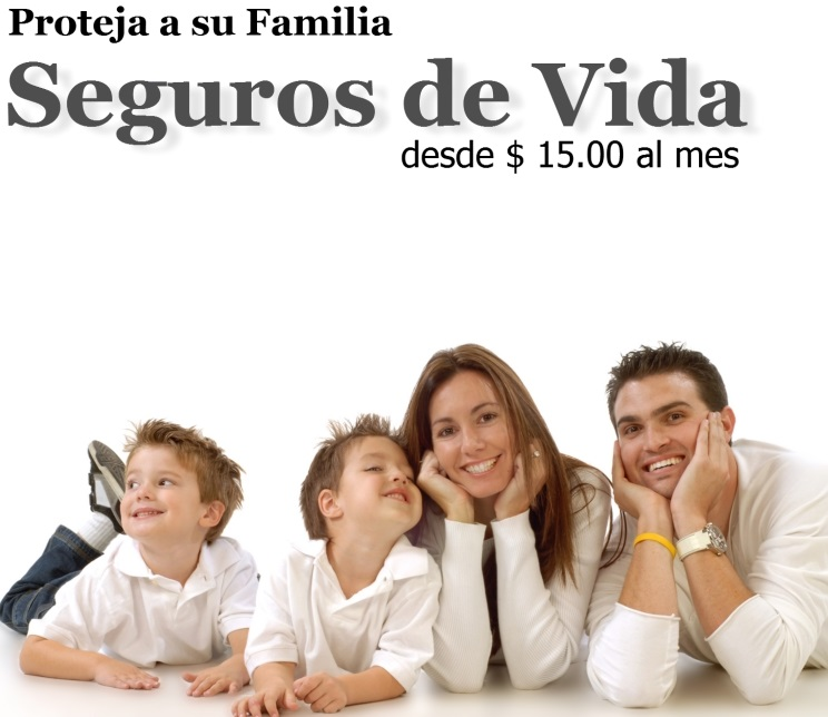 Peco Insurance image 4