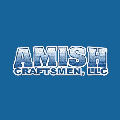 Amish Craftsmen, LLC image 0
