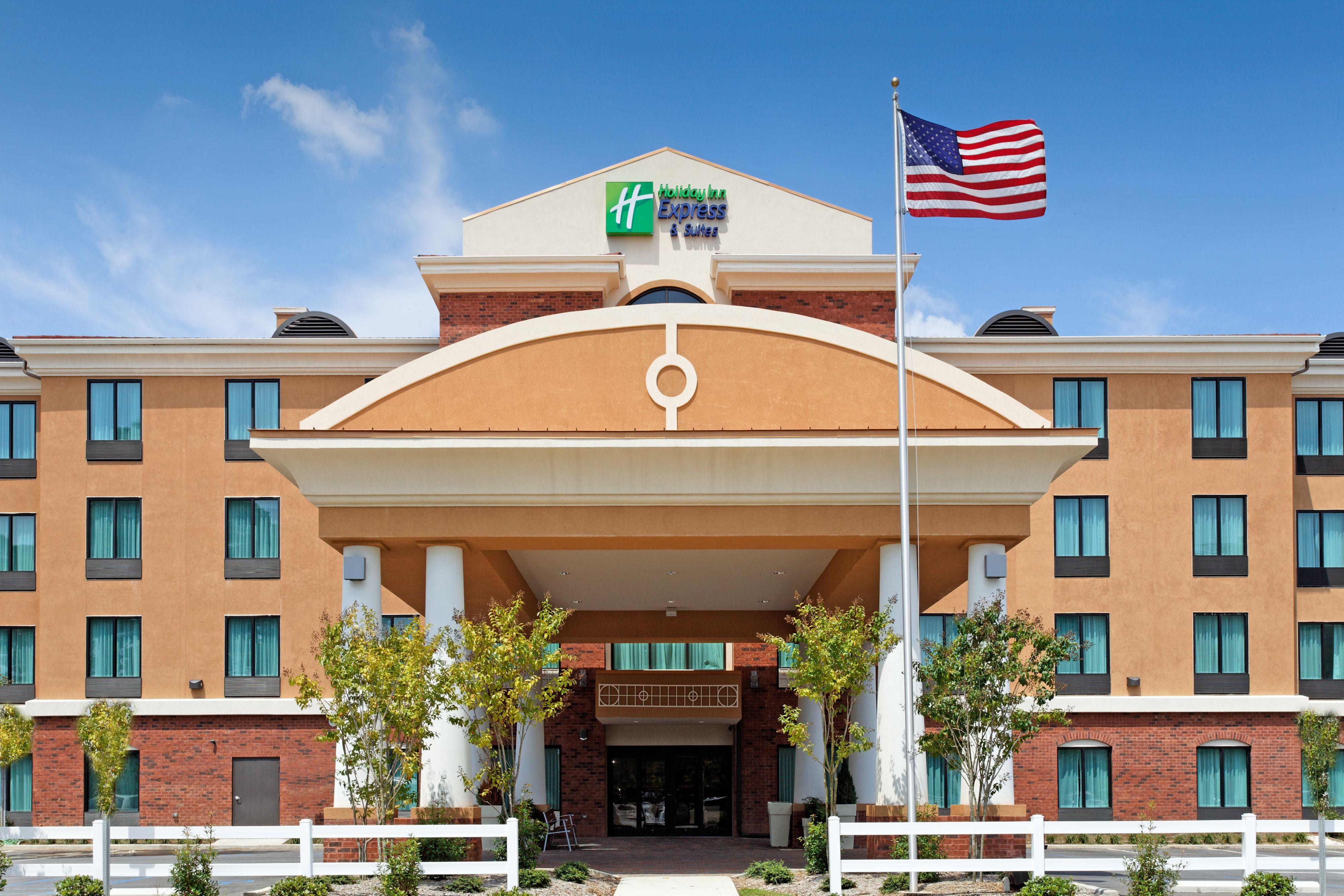 Holiday Inn Express Grover Beach-Pismo Beach Area image 5