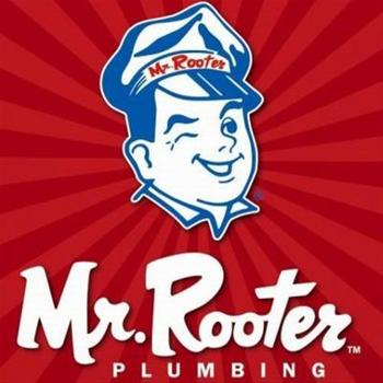 Mr. Rooter Plumbing of Portland image 1