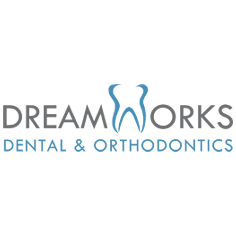 Dreamworks Dental and Orthodontics - Arlington Texas