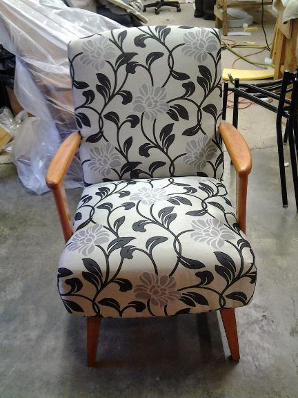 Ajram Upholstery & Fabrics image 4