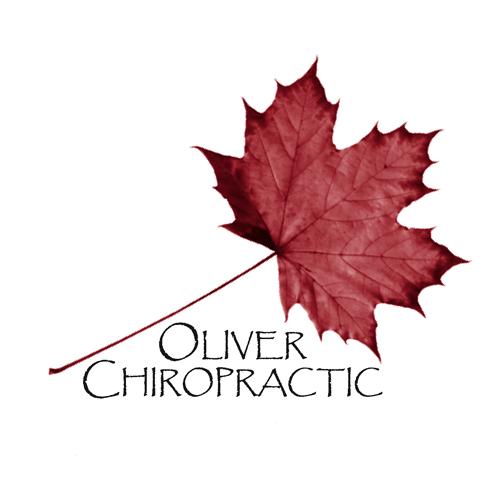 Oliver Chiropractic Of Ottawa image 0