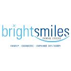 Bright Smiles Dental Studio