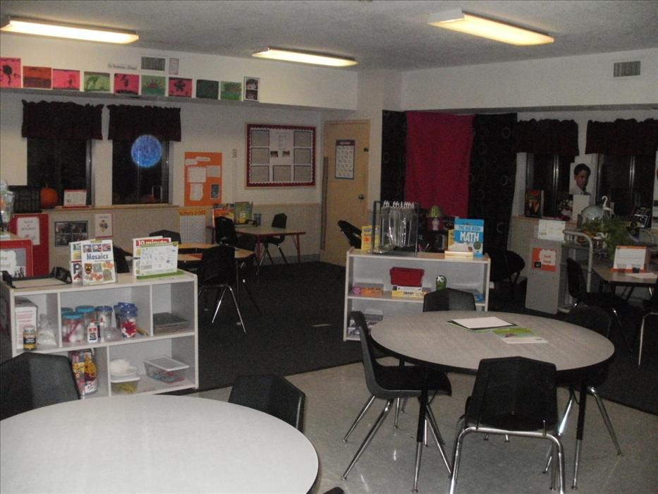 Western Branch Kindercare image 19