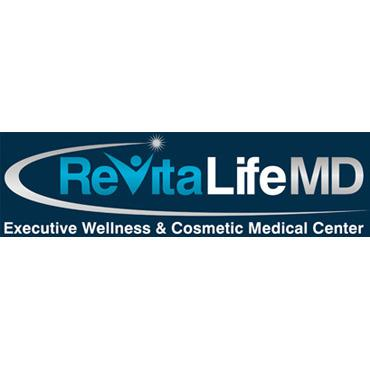 RevitaLife MD