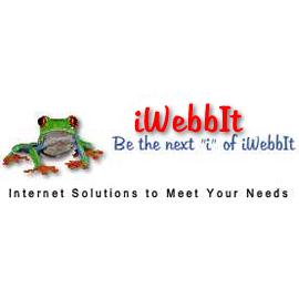 iWebbIt image 0